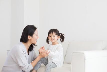 """3歳児の質問攻めは""""あるある""""?しつこい「誰の?なんで?」への対処法"""