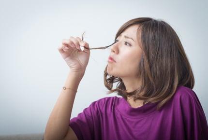 いくつになってもツヤツヤな美髪をキープするための秘訣とは。ケアが大切?遺伝が大きい?