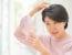 キレイを保つための白髪染め、ママたちのこだわりは?頻度、方法……。リアルな声を大公開