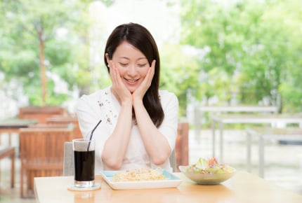 誰になんと言われても好きな食べ物ってある?ズバリ私が譲れない大好物といえるものはコレ!