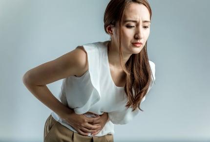 もはや国民病?便秘に悩む人が知りたい、注目の腸内物質とは?