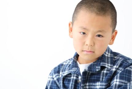 「息子にクソババアと言われた!」。現役小中学生の子ども新聞記者が答える本音は?