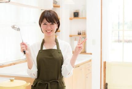 """調味料の""""新三種の神器""""!「料理酒・ドレッシング・オイスターソース」で節約&時短レシピ!"""