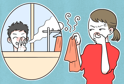 誰にも聞けない密かな疑問!「洗濯物を外に干さない人の理由を知りたい!」