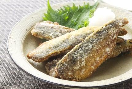 魚をもっと食べたいけれどお値段が……。リーズナブルに魚を手に入れる方法を教えて!