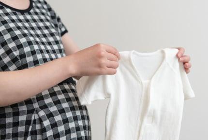 出産準備リストのアイテムはすべて揃えた方が良い?先輩ママ直伝のお役立ちアイテムとは