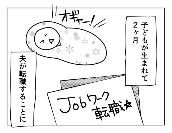 01(2)