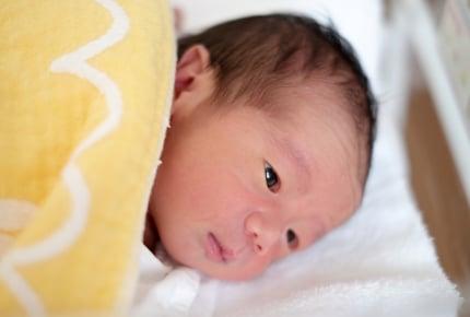 予定日よりも早い33週での出産。不安なママに義母が放った衝撃の言葉とは