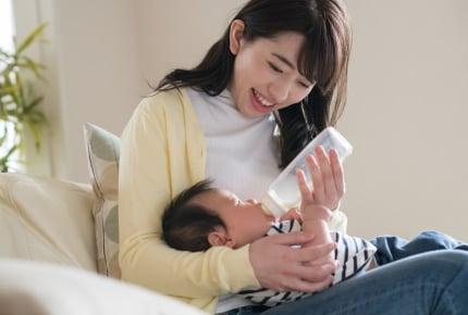 新生児の体重が増えない!心配で心が折れそうなママに、先輩ママからアドバイス殺到