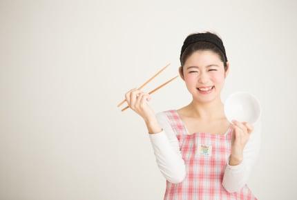 お箸を正しく持つにはどうしたらいい?大人になってから直すのは難しいと感じるママへのアドバイスは