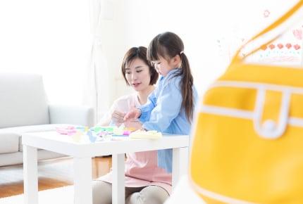 子どもの持ち物や提出書類の期限を忘れがち。「ついうっかり」を防ぎたいママたちの対策とは