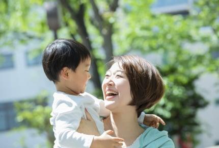 幼い我が子のかわいい言い間違い。ほんの一時のことだからこそ、大事に愛おしく感じる