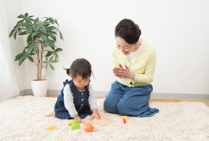 """産前産後、義母のお手伝いは""""負担""""or""""助かった""""?"""