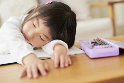 """「勉強しないと将来困るよ」と言っても通じない。""""難しい性格""""の子どもが手に負えない"""