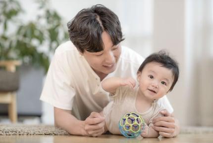 男性の育児休業についてママたちはどう考えているのか?厳しい意見やリアルな要望も