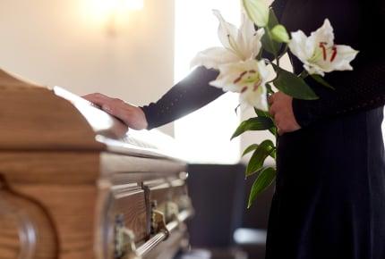 ジャニーズ事務所の創業者、ジャニー喜多川さんが逝去。ママたちから追悼の声広がる