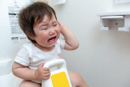 トイレトレーニングの強い味方!子どもが楽しみにトイレに行きたくなる絵本5選 #ママの悩みに寄り添う絵本