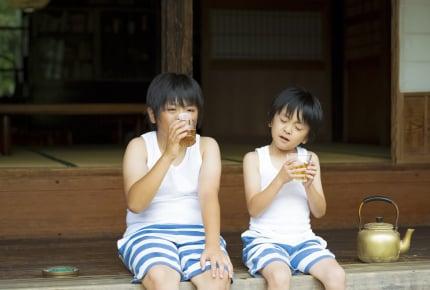 夏休み、子どもを旅行に連れていかないのは「可哀想」?価値観を押し付けられて困る