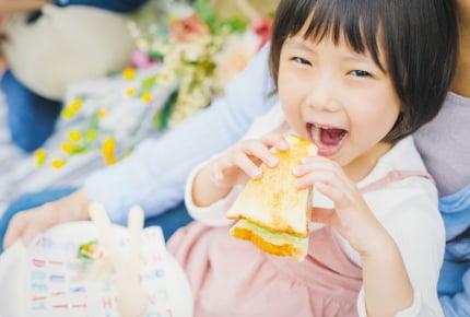 子どもの長期休みの昼ごはん、何にする?みんなの簡単レシピ5種類