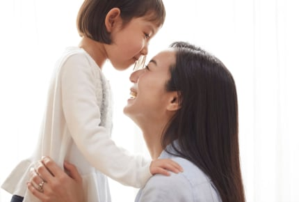 心癒される可愛いおしゃべり。我が子の言葉にママたちはキュンキュン