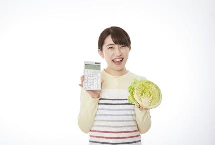お給料日前で家計がピンチなときに役立つ、200円で作れるメイン料理教えます!