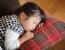 幼稚園の預かり保育で正社員勤務は可能?預かり時間いっぱいの帰宅で子どもは何時に寝ている?