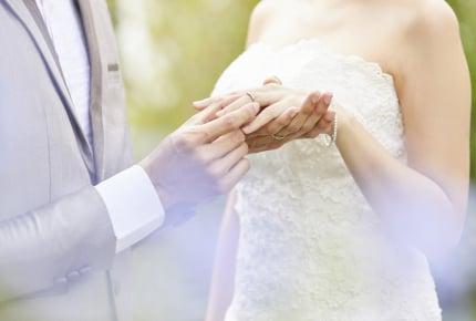 結婚が「期間限定の契約制」だったら良い?夫婦仲が悪いママが思うこと