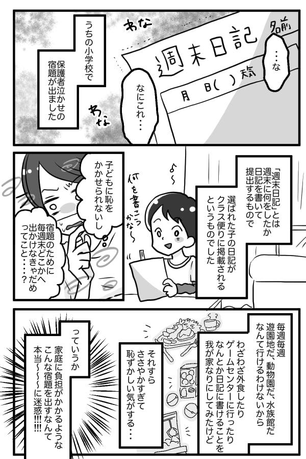 BBS_週末日記1