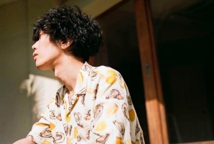 米津玄師さんが『パプリカ』をセルフカバー!NHK『みんなのうた』で8月1日(木)よりオンエア