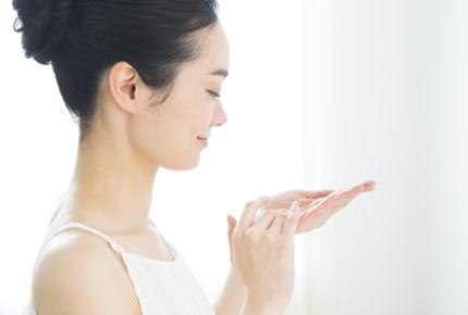 ずっと美しくいるために。お肌メンテナンス、筋トレ、サプリメント……。みんなが毎日続けている美容法とは