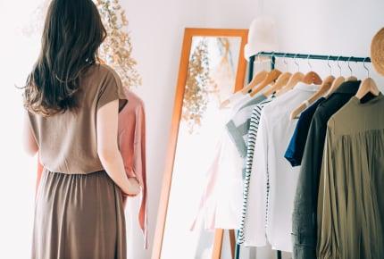 プチプラのファッションが魅力的!ファストファッションの3つのおススメポイントとは?