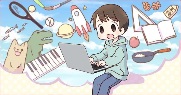 経済産業省・浅野大介さん2