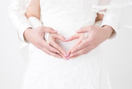 政治家・小泉進次郎さんとフリーアナウンサー滝川クリステルさんが結婚!クリステルさんは妊娠!