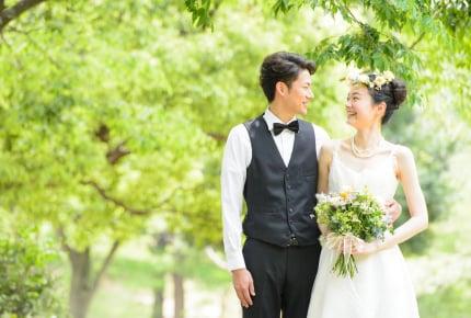 """俳優・速水もこみちさんと平山あやさんが結婚!ママたちからは""""もこみちロス""""の声も"""