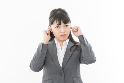 悪口をいうばかりのママ友。話を聞くことに疲れたときの対処法3つとは?