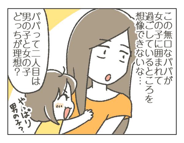 20190708_05_パパの理想の性別_02