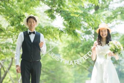 義姉の結婚式、親族は何を着ればいい?洋装or和装?