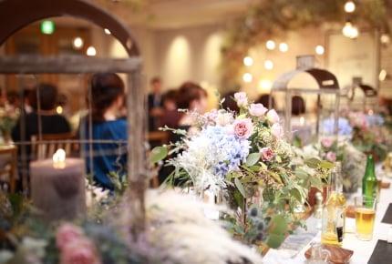 友人の結婚式は洋装、和装どちらでもいいの?子どもを連れて行くときの妥当なご祝儀の金額は?
