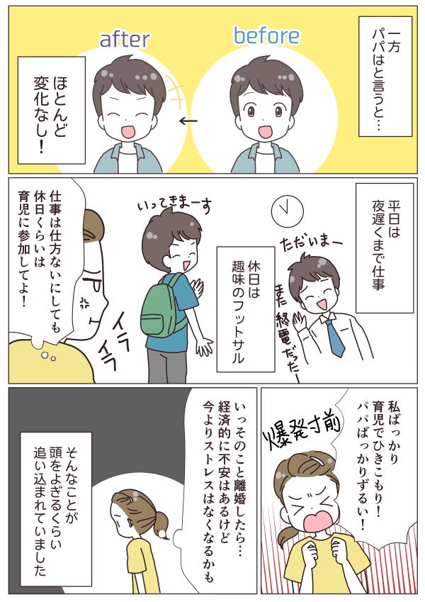 単発201908-2