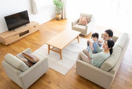 赤ちゃんの頃にテレビを見せていなかったママ、見せ始めたのはいつ頃から?