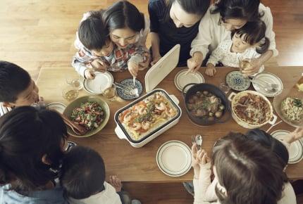 消費税増税前に子育て世帯が駆け込み購入したいものは?増税後に節約できるもののトップは?