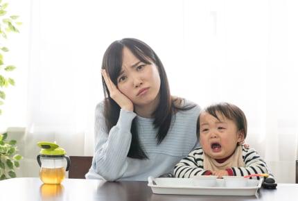 1歳前の子どもにお刺身を食べさせようとする義母……。阻止したら「かわいそう」と言われた。お刺身は何歳から食べさせていた?