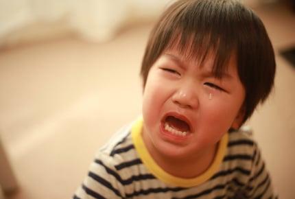 ママ友の子に息子のおもちゃを壊されたのに、謝罪もなし。弁償してもらう?