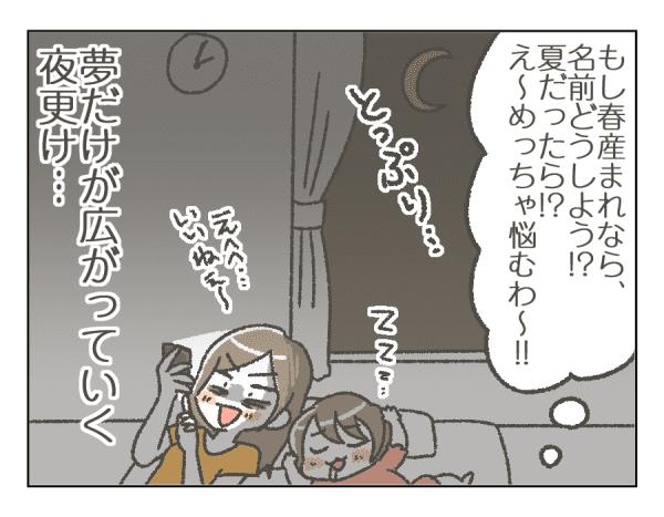 20190910_07_夢が膨らむお誕生日チェック_4
