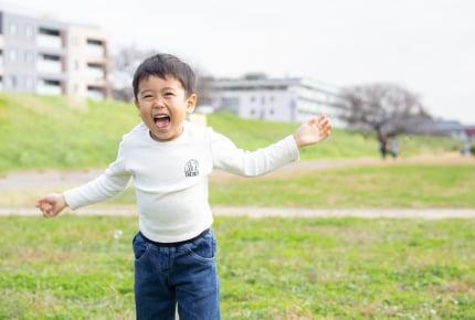 ママ友の「男の子は育てにくくて大変」アピールにうんざり。よい返しはある?