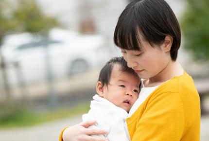 """4ヶ月の赤ちゃんを保育園に入れたら""""かわいそう""""?肯定派と否定派、それぞれの意見とは"""