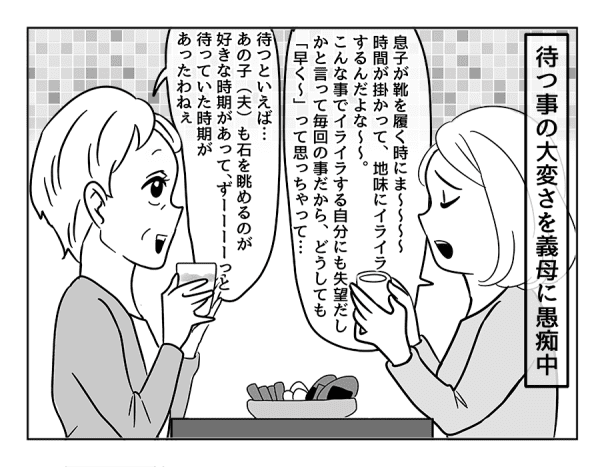 15_01