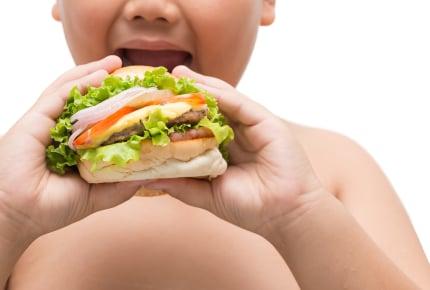 子どもが太っているのは親の責任?無視できない食生活とママたちの陰の努力とは