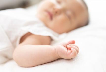 出産直後、義母の最初の質問は「目は二重?」……。心ない質問にわだかまりと不信感が募ったママ