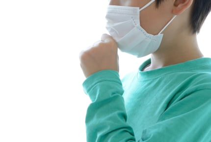 子どもがアレルギーなのに義実家の掃除をしない義両親。もう行かない?それとも説明したら理解してもらえる?